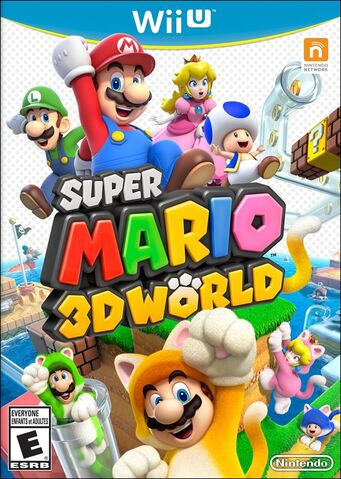 File:Super-mario-3d-world-box.jpg