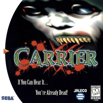 File:Carrier Dreamcast cover.jpg