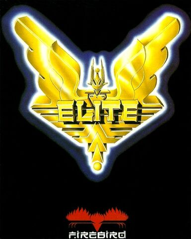 File:Elite C64 cover.jpg