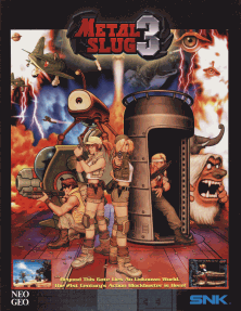 File:Metal Slug 3.png