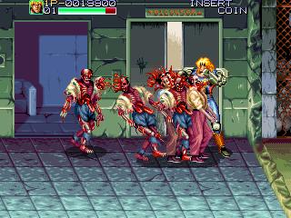 File:Night Slashers arcade screenshot.png