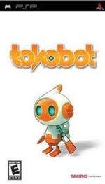 Tokobot-cover