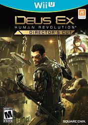 File:DeusExHumanRevolutionDirector'sCut(WiiU).png