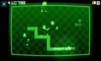 Snake Rewind screenshot