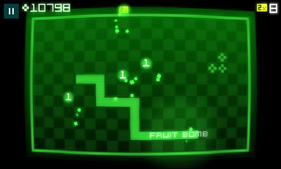 File:Snake Rewind screenshot.png