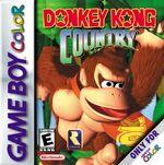 Donkeyk