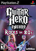 File:Guitar Hero Encore 80s.png