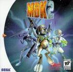 Mdk2 dcboxboxart 160w-1-