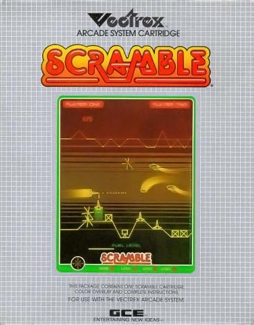 File:Scramble Vectrex cover.jpg