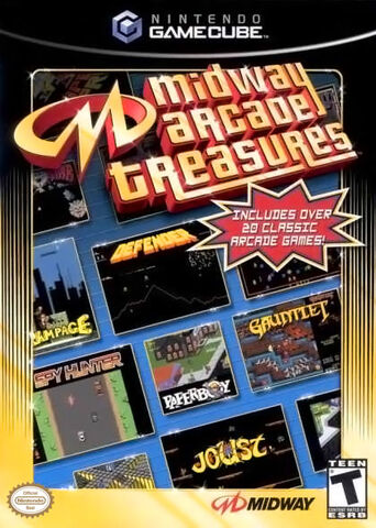 File:Midway Arcade Treasures GC cover.jpg
