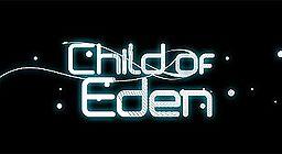 File:256px-Child of Eden.jpeg