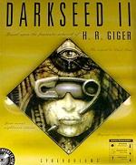 File:Dark Seed II Coverart.jpg