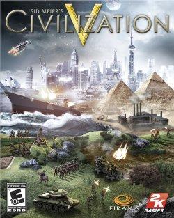 File:CIVILIZATION-V-FRONT-OF-BOX.jpg
