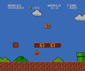 File:Super mario bros 3dsvc.jpg