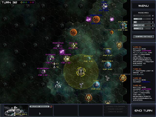 File:10MinSpace Strategy.jpg