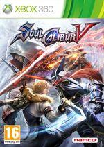 Soulcaliburvxboxcover