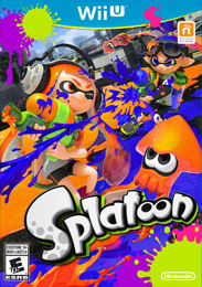 File:Splatoon.png