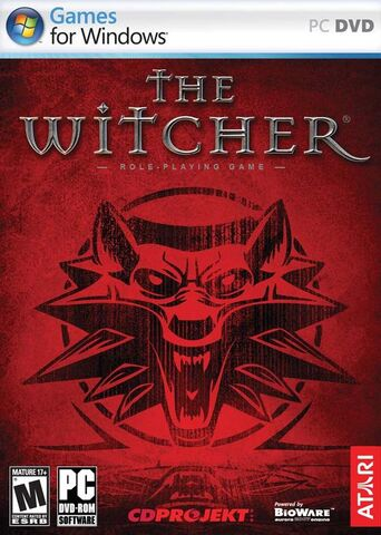 File:The witcher boxart super.jpg