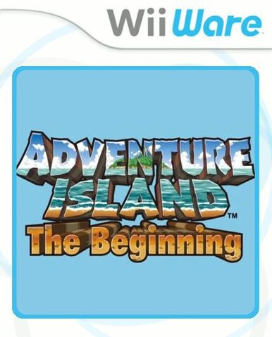 File:Adventure-island-the-beginning-big.jpg