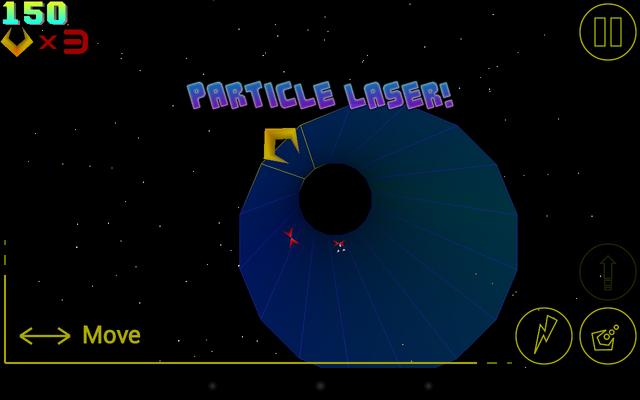 File:Cyclone 2000 Android screenshot.png