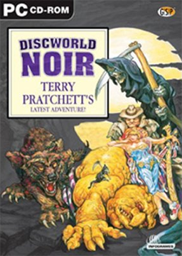 File:Discworld Noir Coverart.png