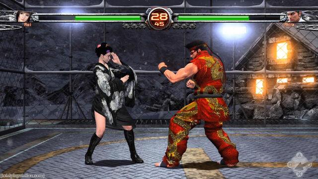 File:Virtua-fighter-5-final-showdown.jpg