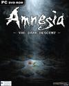 Amnesia-The-Dark-Descent-Cover-Art