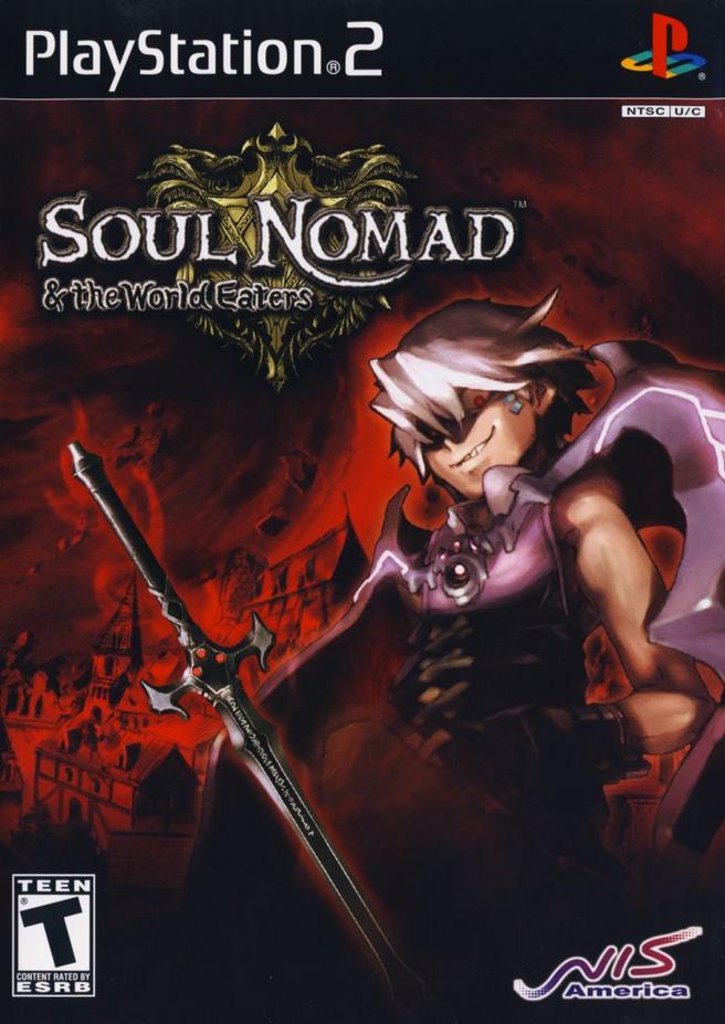 File:Soul Nomad.png
