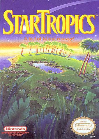 File:StarTropics NES cover.jpg