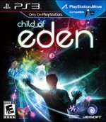 Child-of-eden-cover-ps3