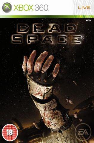 File:Dead-space-1-.jpg