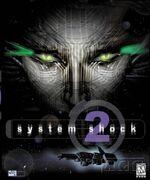 System-shock-2-box-art-1-