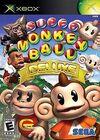 256px-SuperMonkeyBallDeluxeBox