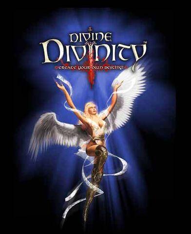 File:Divinedivinity.jpg