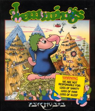File:Lemmings-boxscan.jpg