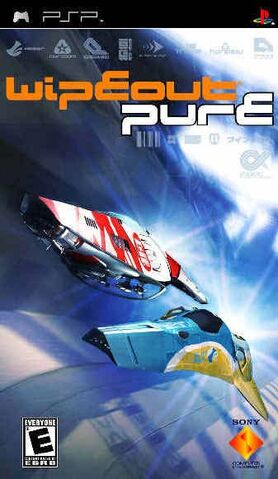 File:Wipeout pure.jpg