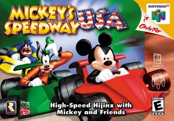 File:Mickeys Speedway USA.jpg