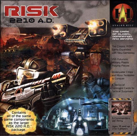 File:Risk 2210AD.jpg