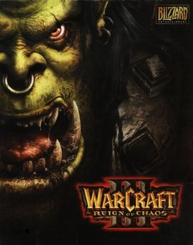 File:WarcraftIII.jpg