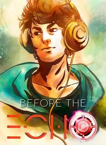File:BeforeTheEcho.png