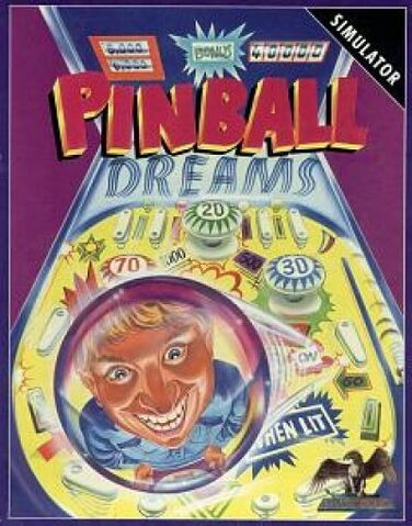 File:Pinball Dreams Amiga cover.jpg