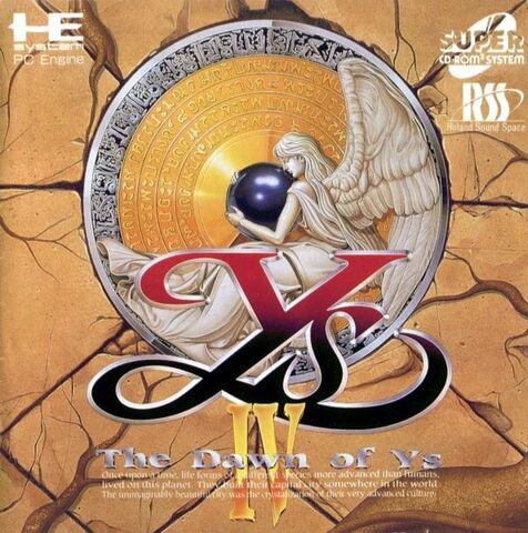 File:Ysiv dawn of ys.jpg