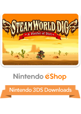 File:SteamWorldDig.png