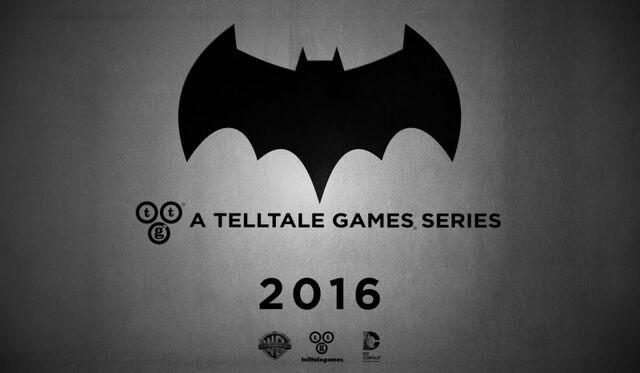 File:Batman Telltale cover.jpg