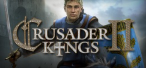 File:CrusaderKingsII.png