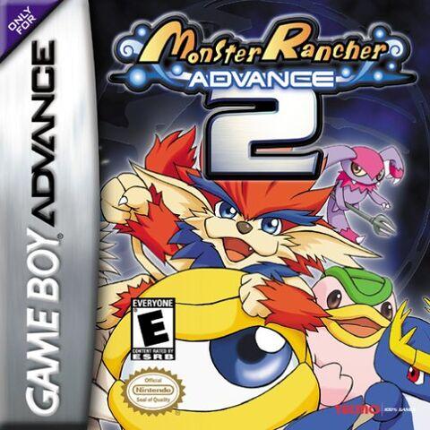 File:Foto Monster Rancher Advance 2.jpg