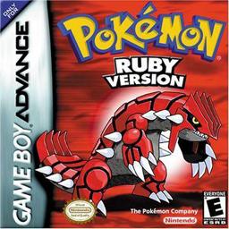 File:Pokemon Ruby NA.jpg
