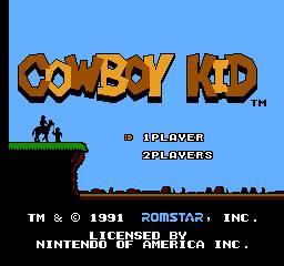 File:Cowboy kid title.jpg
