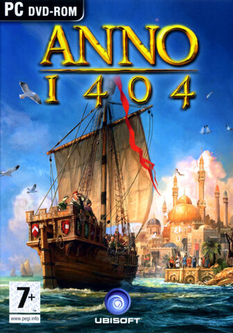 File:Jaquette-anno-1404-pc-cover-avant-g.jpg