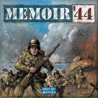 File:Memoir44.jpg